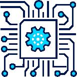 Электроника, схемотехника
